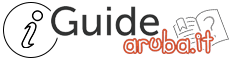 Guide Server Dedicati, Housing, Colocation e Armadi | Guide Aruba